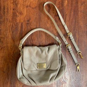 Marc Jacobs Classic Q handbag